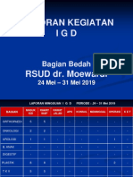 file weekly 24-31 Mei 2019 20.30.pptx