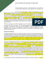 Case 1-Accounting Ethics.docx