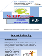 Marketpositioning 151005051657 Lva1 App6892