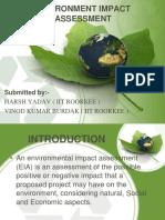 Environmentimpactassessment 120810134826 Phpapp02 (1)