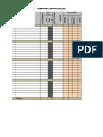 2. Tajuk 6 - Templete Jadual Spesifikasi Ujian - URK.docx