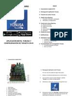 Manual de Usuario Wi Fi