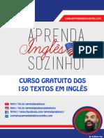 PDF 08072019