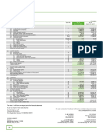 15_Consolidated_Financials.pdf