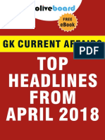 DGK April Ebook.pdf
