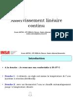 Cours_CFI_automatique.pdf