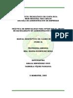 MANUAL DESCRIPTIVO DE CLASES DE PUESTOS.pdf