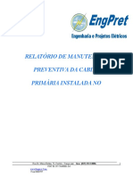 Modelo documento
