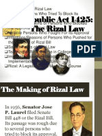Rizal_Law.ppt