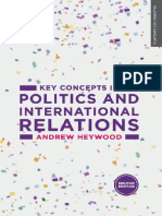 -OceanofPDF.com-Key_Concepts_in_Politics_and_International_-_Andrew_Heywood.pdf