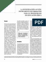 investigacion accion intrumento del profesorado de EF.pdf