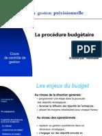 _Présentation_Budget_1.ppt_
