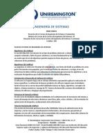 Facb70ff Ac43 4d9e 84b9 286a43c81431 Plan de Estudios Ingenieria de Sistemas