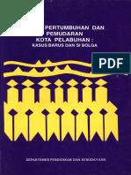 studi pertumbuhan dan pemudaran kota pelabuhan (1).pdf