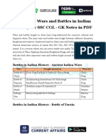 wars-and-battles-479a3dfe.pdf