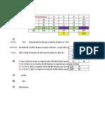 Práctica en Excel- Luis Ortiz Abanto