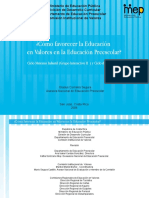 Valores en preescolar.pdf