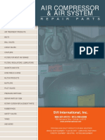 Air Compressor Parts-Catalog 2