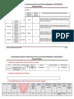 Automotive-Service-Technician-Two-and-Three-Wheelers-Automotive.pdf