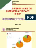 44.INTRODUCCIÓN.IF027.26.03.2018