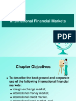 IFM8e_3 the International Financial System
