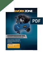 91977_Kompressor_50l