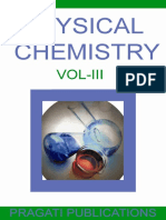Gurtu, J. N._ Khera, H. C. - Physical chemistry. _ Vol. III-Pragati Prakashan (2009).pdf