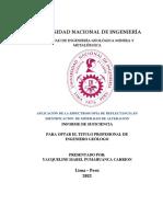 pumahuanca_ci.pdf
