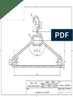 yhoel 39 nuevo OFICIL-A4 - H.pdf