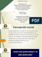 diapositivas de percepcion social.pptx