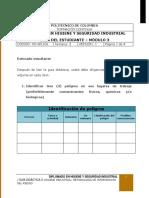 actividad evaluacion 3