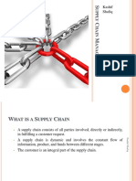 Supply Chain Course Master file (5).pptx