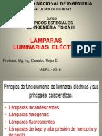 57.PW.FUNDAMENTOS.LAMPARAS.LUMINARIAS.ELECTRICAS.01.04.2018 (1)