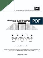 Ostos_Ramos_Ruben_44743.pdf