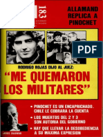 APSI, 183, Me quemaron los militares, Rodrigo de Negri.pdf