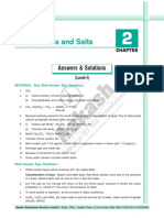 CLS FDN-19!20!10 Che Module-1 Level-1 Chapter-2