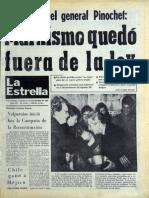 Marxismo quedó fuera de ley, 21 de septiembre  de 1973.pdf