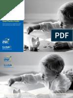 CHILD SAFETY.pdf