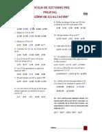 fracciones_2_2
