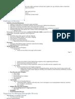 MPPO Summary