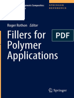 2017 Book FillersForPolymerApplications