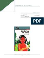guia-actividades-verde-fue-mi-selva.pdf