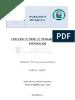 271879180-Torres-de-Enfriamiento-de-Agua-Por-Evaporacion.docx