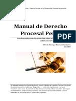 AUSENCIA DE RESPONSABILIDAD PENAL.pdf
