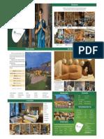 Madhubhan Resort Fact Sheet New
