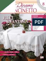 Ricami allUncinetto N8 Marzo 2017.pdf