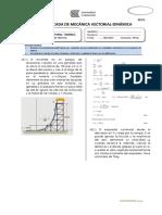 practica grupal 4-A - 2019-I - solucionario.docx