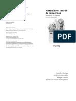 9786123091613.pdf