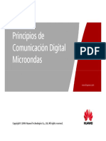 1.- OTF000001 Digital Microwave Communication Principle ISSU.pdf