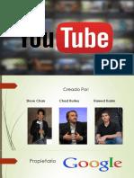 YouTube presentacion.pptx